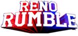reno-rumble